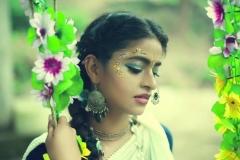 Kanhaiya Nandrani