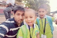 Nav Jaganath Hari Charan