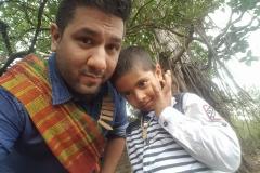 Nav Hari
