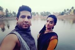 Nav Nandrani